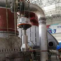 电厂定冷水泵机械密封DFB125-80-250