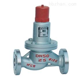 平行式安全回流阀AHN42FP18