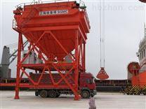 供除尘装卸漏斗在上海格鲁博机械雷竞技raybet官网