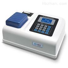 水质五参数检测仪