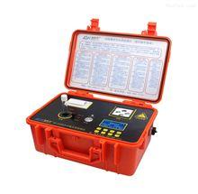 SH-550型便携式多参数检测仪