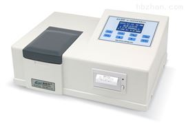 6B-1600型重金属多参数测定仪