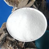 旭本低价水处理药剂 阴离子聚丙烯酰胺