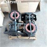 潜水排污泵配套自耦GAK65