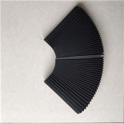 耐压风琴防护罩