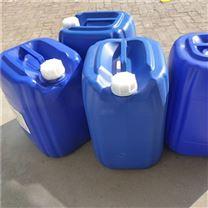 反渗透非氧化性杀菌灭藻剂强力产品