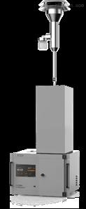 振荡天平法颗粒物监测仪