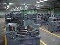 惠州回收二手空压机、龙溪回收废旧干燥机