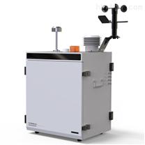 TY-ODOR-212恶臭在线监测设备