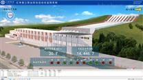 CET智慧泵站综合自动化系统-红寺堡扬水泵站