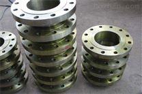 通化Q235碳钢法兰生产厂家