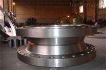 绵阳A105对焊法兰生产工艺详解