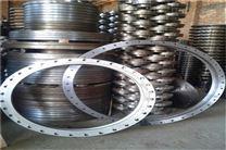 荆州304对焊法兰安装使用说明