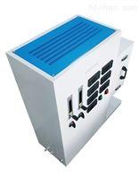 水热老化装置