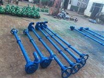 NLB50-12   柱塞泥浆泵生产厂家