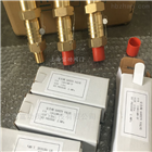 波音平台bbinSFA-22C300T9 DN20 PN4.0MPA