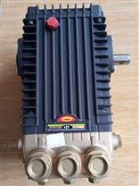 专营各种高压柱塞泵,高压水清洗机