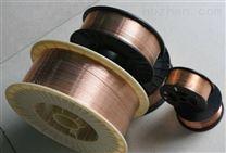 S211硅青铜焊丝