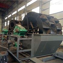 湖南大型打砂机,株洲河卵石制砂生产线