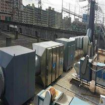 工业油水分离设备