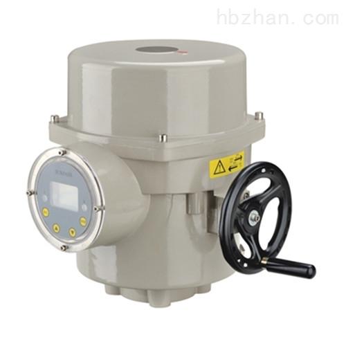 电动执行器LT025-LS-IC003-XCD