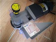 MPH系列機械隔膜計量泵