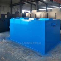 BDX新型农村生活污水处理设备