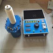 70KV熔喷布静电驻极设备厂家价格