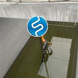 不锈钢搅拌潜水推流器