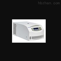 TGL16E台式高速冷冻离心机