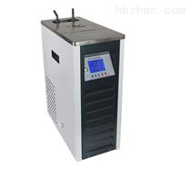 台式低温冷却液循环泵