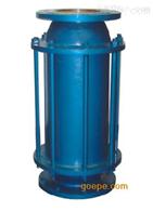 FPC天然气型阻火器