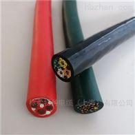 卷绕电缆(卷筒/卷盘)