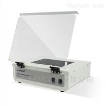 UV-15紫外切胶仪