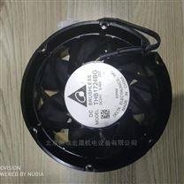 原装THB1724BG   8.4A 变频器散热风机风扇