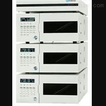 二元高压梯度液相色谱仪