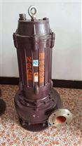 潜水砂浆泵
