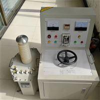 JY-生产熔喷布机加静电驻极设备