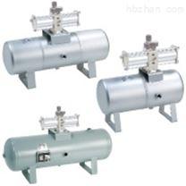 打折处理日本SMC储气罐优势产品VBAT系列
