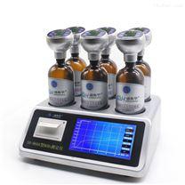 SH-850型五日培养法BOD测定仪