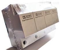 陕西东升电气KBT-BD60二级浪涌保护器