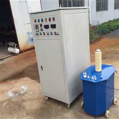 南京电力承装修试四级资质办理流程和周期