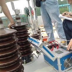 南京电力承装修试四级资质设备检验