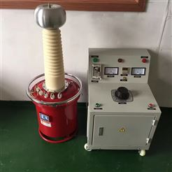 大量出售熔喷布静电驻极设备