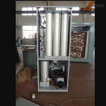 精密仪器充氮小型制氮机
