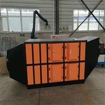 机械油雾净化器生产