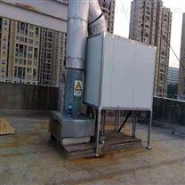 工业噪声控制雷竞技官网app