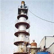 hz-900现货防腐炉内脱硫塔净化设备