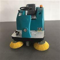 五金厂扫地车 公司用扫地机 铁路工程清扫车