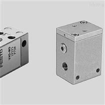 DGSL-20-30-Y3A 544023FESTO定位器模塊,CMSX-P-S-A1-C-U-F1-D-C
